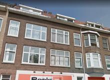 Rotterdam Aelbrechtskade 19 C-02